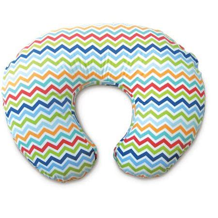 boppy pillow walmart original boppy nursing pillow and positioner walmart