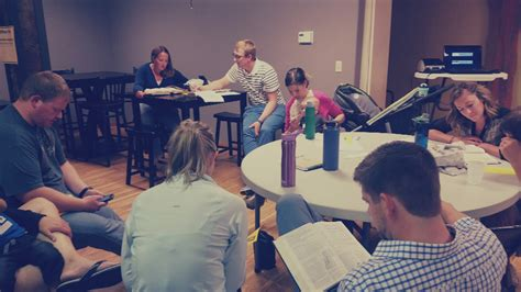 small groups rimrock church rapid city south dakota 476 | monkimage.php?mediaDirectory=mediafiles&mediaId=5153313&fileName=small groups 2 0 0 3200 0