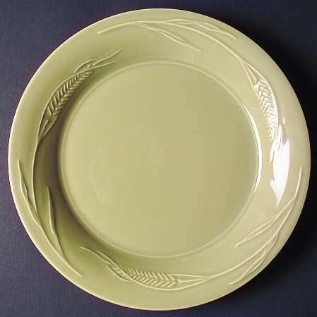 pottery barn order status pottery barn china wheat green at replacements ltd