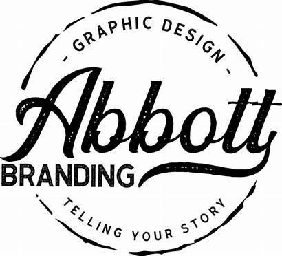 Brand Story Telling