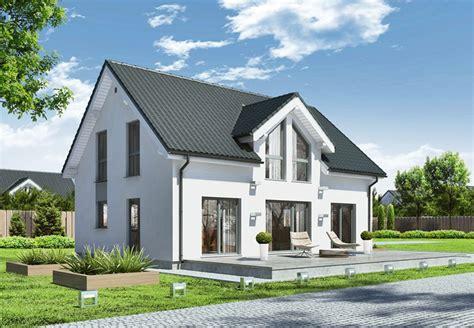 Danwood Haus Kaufen by Dan Wood House 1700sq Ft Homesweethome House House