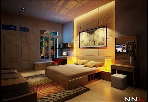 home interiors com home interiors by open design