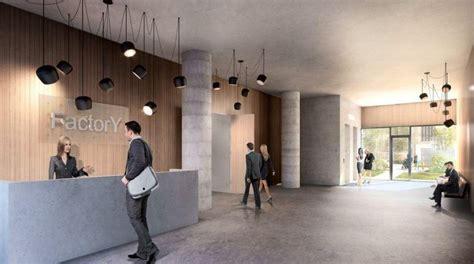 bureau a louer lyon bureaux à louer 6 240 m lyon 69002 location bureaux lyon
