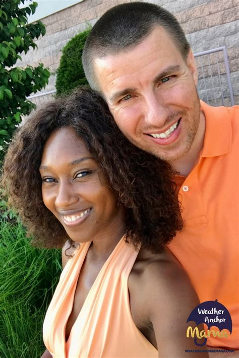 Interracial Couples 30 Things You Dont Know About Us
