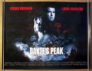 Movie Download: Dante's Peak movies