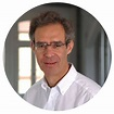 LIVE October 7 @12 PM EST: Richard Olsen, CEO at lykke ...