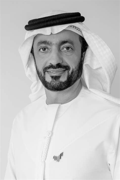 THE TEAM – Al Tamimi Investments
