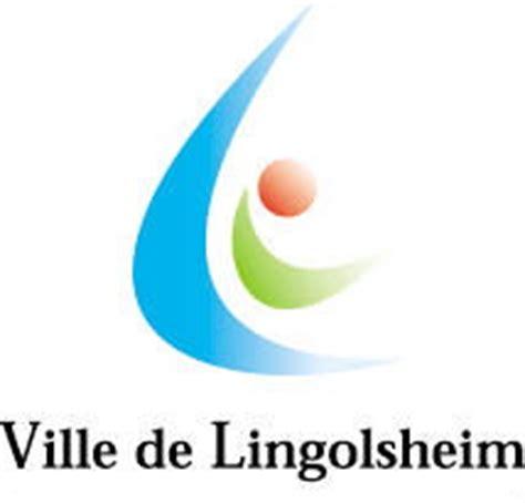 cours de cuisine bas rhin mairie lingolsheim informations commune de lingolsheim 67