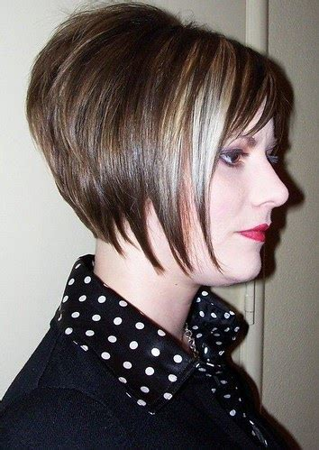 hairstyles haircuts pictures cute short hairstyles 2009