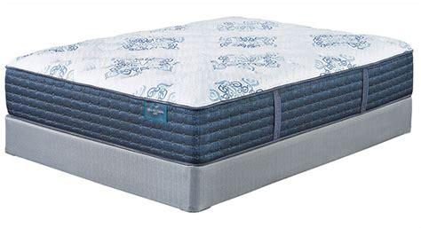 mattress for less mattresses mattress furniture for less