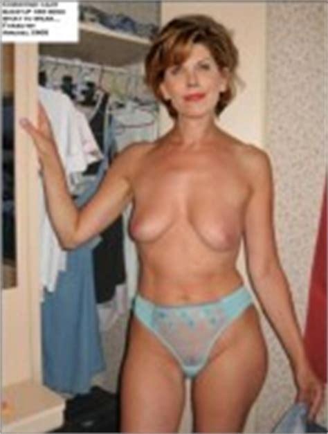 rihanna hot naked ass