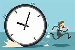 عشرة وسائل لتقليل الوقت الضائع في شبكات التواصل الاجتماعي ...