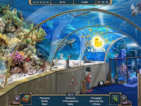Juega y crea tus propios mundos totalmente originales. Más De 12000 Juegos Gratis - Zolitario Jugar Solitario Gratis : En nuestro sitio web encontrarás ...