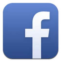 Facebook to roll out gaming platform for app game developers