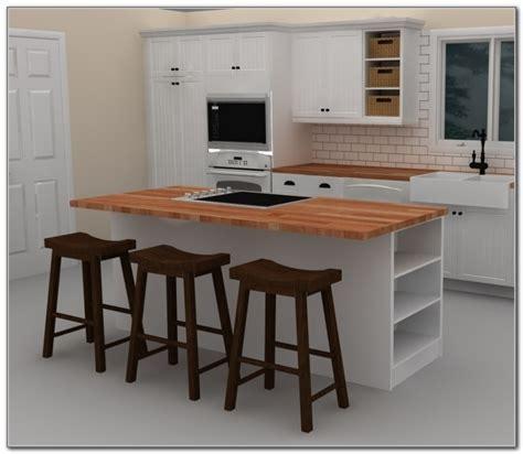 mobile kitchen island ikea portable kitchen islands ikea 28 images portable