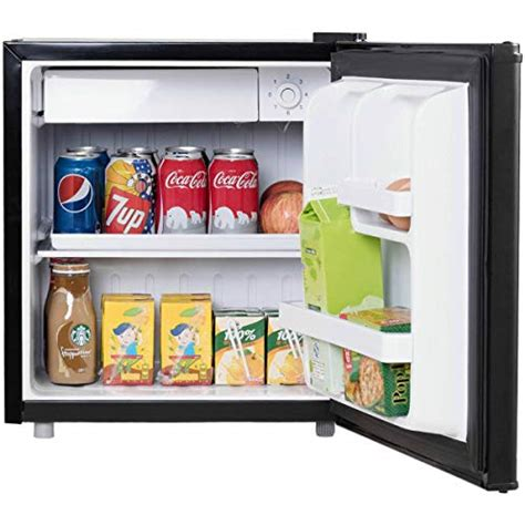 mini kühlschrank mit gefrierfach k 252 hl gefrierschr 228 nke costway bei i tec de