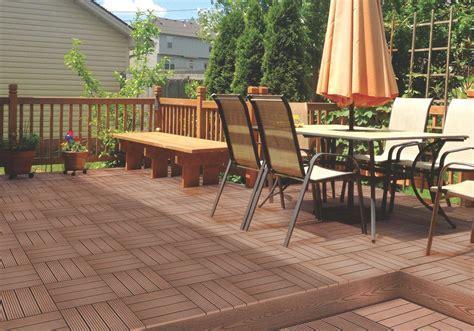 Floor Tiles, Composite Deck Tiles, Deck Flooring Materials