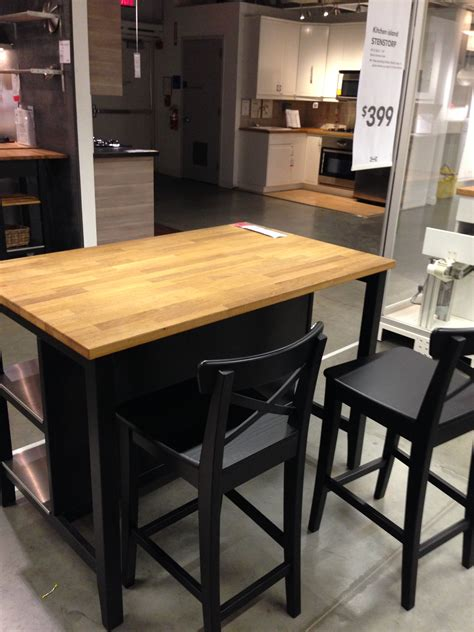 ikea kitchen island with seating ikea stenstorp kitchen island oak back kitchen