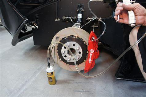 brake bleeder fluid kits phoenix pressure bleeders honda systems bleed tool bg brakes pump calipers antenna radio flushing dry ultra
