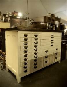 voyage dans le temps carole thibaudeau amenagement With meuble de cuisine industriel 17 costco ameublements ca