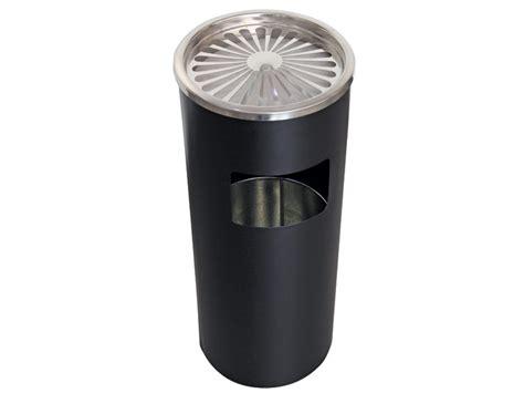 ashtray bin  delivery