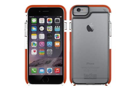 top iphone cases 40 best iphone 6 cases and covers digital trends