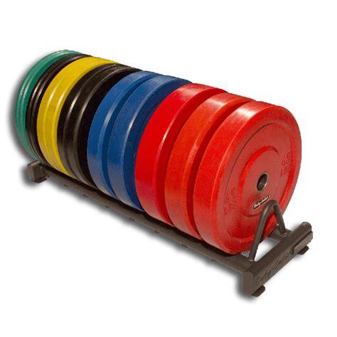 bumper plate rack gbpr pukensvet  strength training equipment
