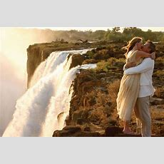 50 Best Romantic Places Pictures And Wallpapers  The Wow