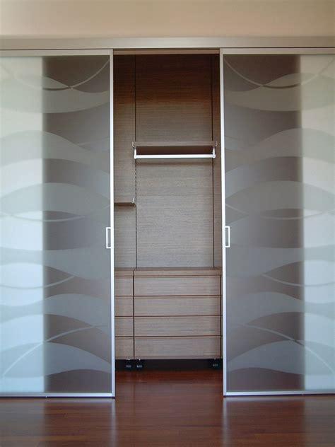 porte  la cabina armadio grandi  piccole cose  casa