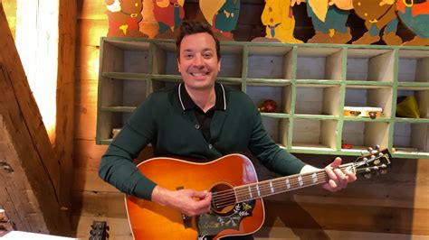 Watch The Tonight Show Starring Jimmy Fallon Web Exclusive ...