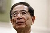 Meet Martin Lee, Hong Kong's Defiant Democrat