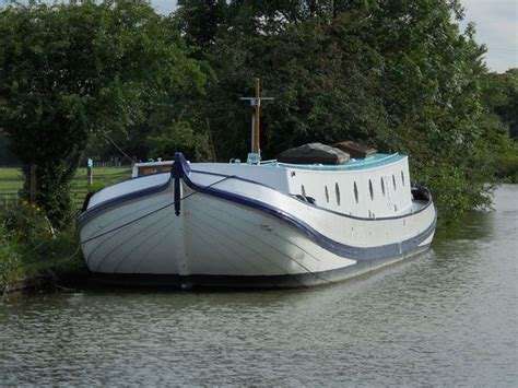 Small Boat Yard For Sale by For Sale Tjalkl 163 189 000 The Boat Yard Also Offers
