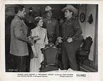 Oklahoma Justice 1951 Original Movie Still #FFF-46888 ...