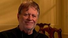 Harry Thomason Interviews