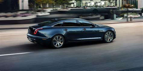 Jaguar Xj by Jaguar Xj Solitaire Automotive