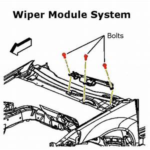For A 2003 Pontiac Grand Am Wiring Harness Diagram