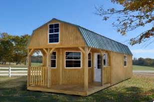 16 x 16 2 story cabin floor plans joy studio design