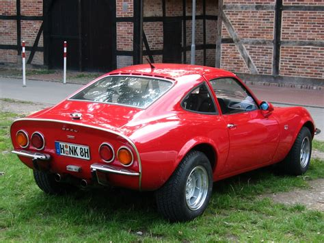 Opel Gt Forum by Opel Gt Related Images Start 100 Weili Automotive Network