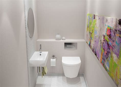 bathroom neat and clean simple bathroom designs for