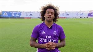 Marcelo | International Champions Cup 2017 Announcement ...