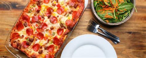 cuisiner une pizza recette archives page 2 de 40 buzz ultra