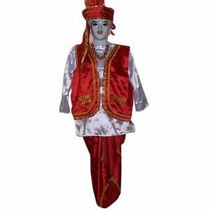 Punjabi Bhangra Dress | www.pixshark.com - Images ...