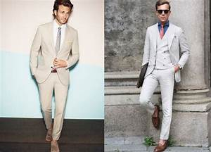 Tenue été Homme : tenue mariage homme les 6 codes vestimentaires conna tre ~ Mglfilm.com Idées de Décoration