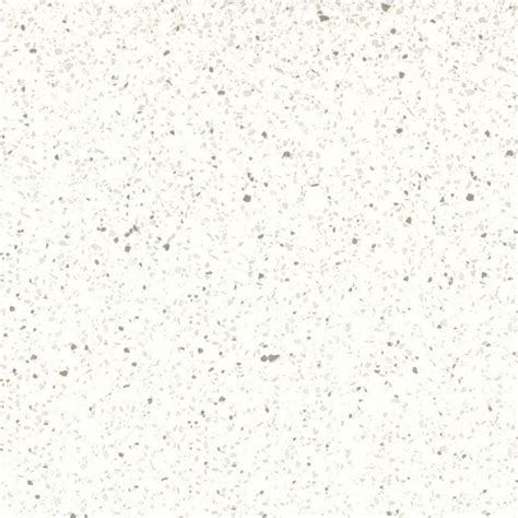 Corian Material Corian 2 In X 2 In Solid Surface Countertop Sle In