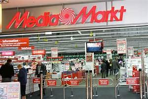 Media Markt Gefriertruhe : media markt kapan yor t rkiye 39 den ekiliyor ~ Eleganceandgraceweddings.com Haus und Dekorationen