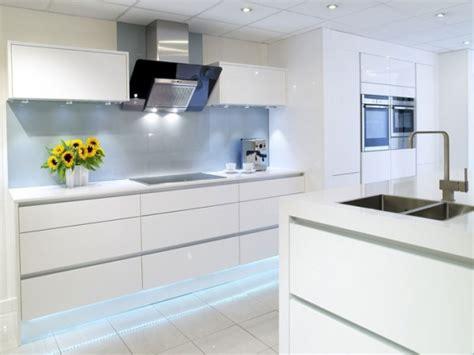 gloss kitchens ideas kitchen designs white gloss kitchen high gloss