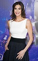 Teri Hatcher Slams Report That She's Broke and Living Out ...