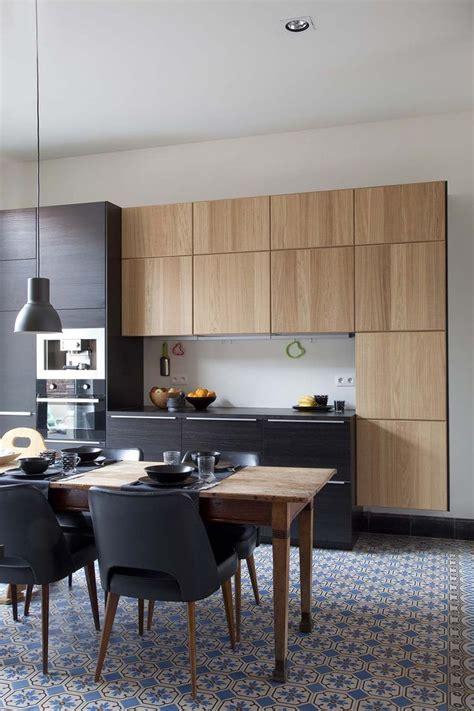 pictures of kitchen cabinets die besten 25 ikea k 252 che ideen auf ikea 7482