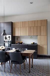 Ikea Einrichtungsideen Küche : die besten 25 ikea k che ideen auf pinterest ikea ~ Lizthompson.info Haus und Dekorationen