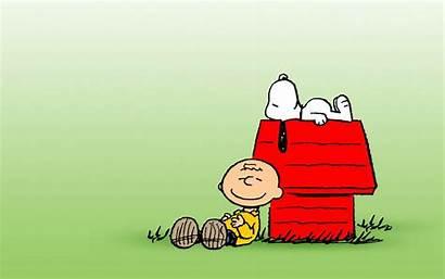 Charlie Brown Snoopy Peanuts Comics Thanksgiving Wallpapersafari